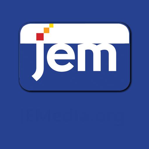 JEMedia.org