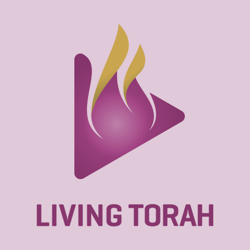 LivingTorah.org